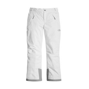 The North Face Freedom Insulated Ski /Snow Pants